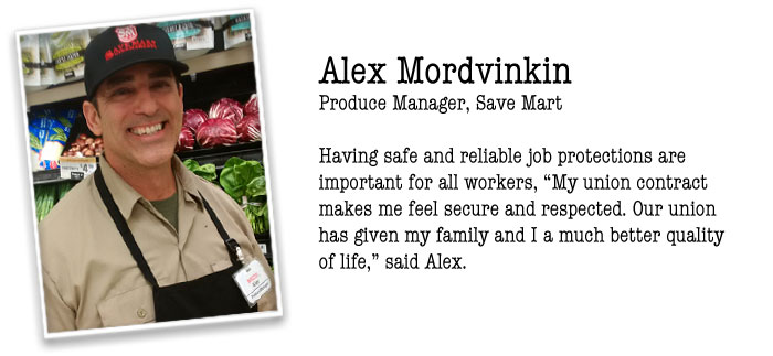 Alex Mordvinkin